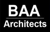 Bowman Architects