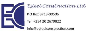 Esteel Construction