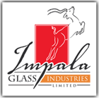 Impala Glass Industries Ltd