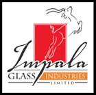 Impala Glass Industries Ltd