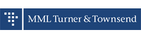 MML Turner and Townsend