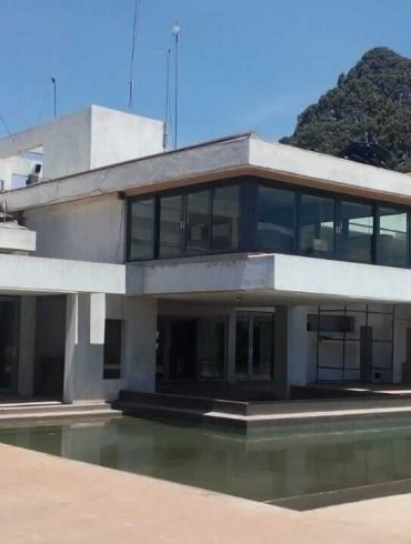 Residential House – Loresho